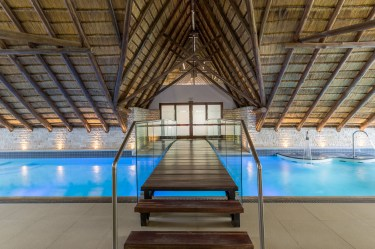 jacques du toit photogapher jrdutoit photography captures architecture photography real estate photography and commercial photography of Seasons sport and spa spa swimming pool