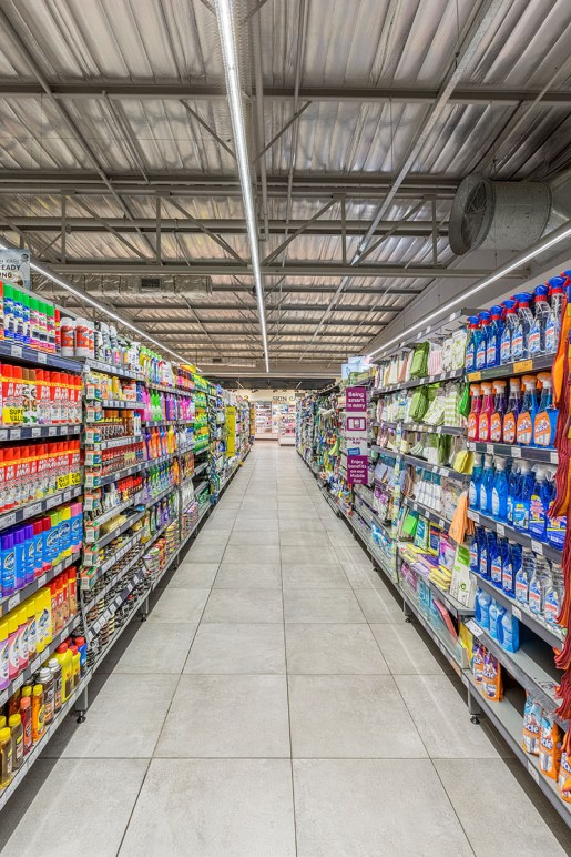 interior-photography-lighting-innovations-pick-n-pay-ruimsig