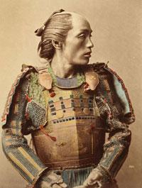 https://i1.wp.com/www.jref.com/images/portal/culture/samurai03.jpg