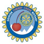 cherrycreekrotary.jpg