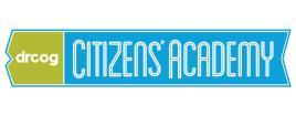 Citizens-Academy-Logo-NoTag-1020x400.jpg