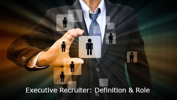 Executive Protection Headhunters