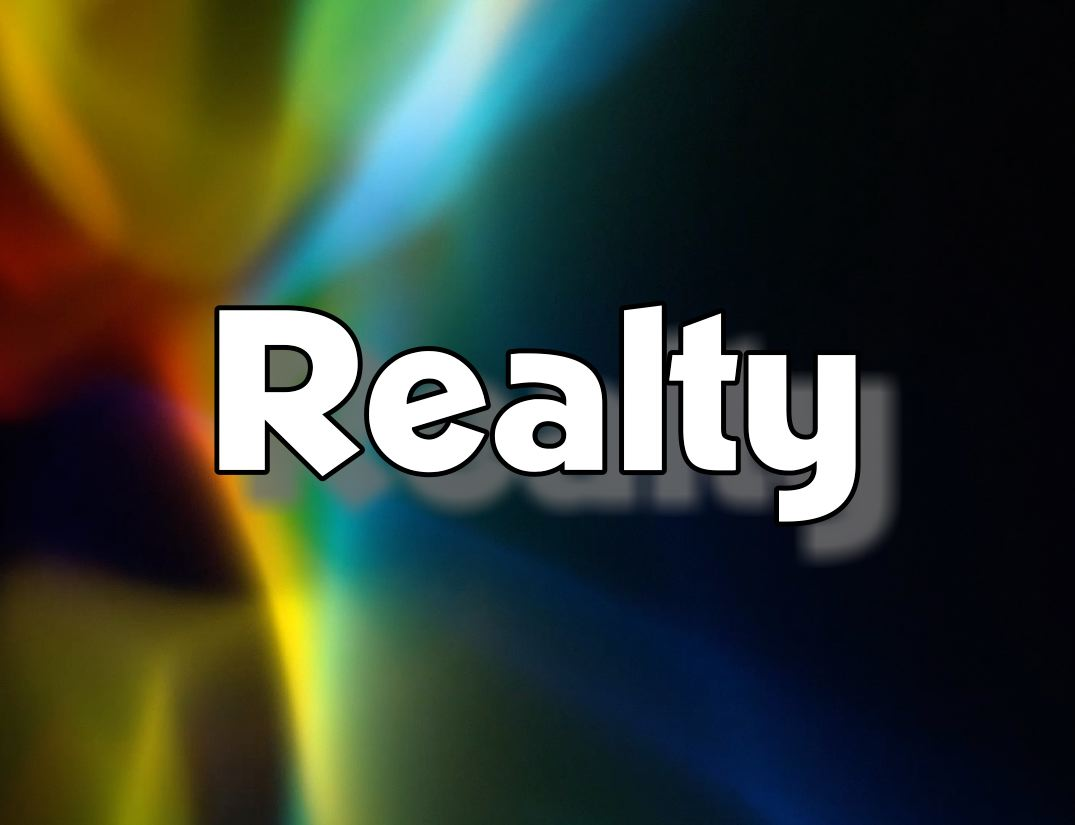 Realty