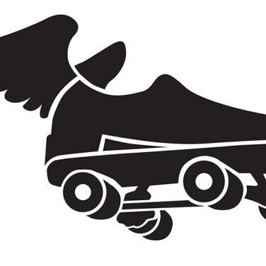 Skate_Logo