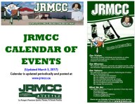 jrmcc-calendar-of-events-march-3-2017-1