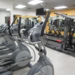 fitness_centre_04