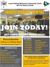 fitness_centre_2012