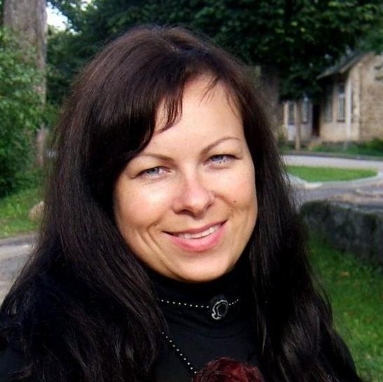 Eva Joča