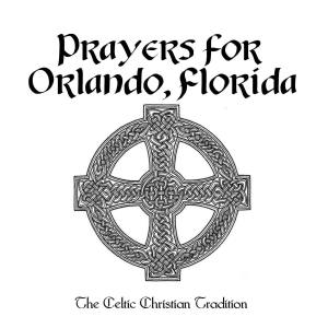 From Celtic Christian Tradition Page
