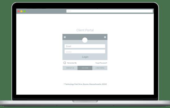 client-portal-portfolio