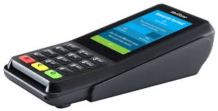 Verifone P400 Plus M423-003-04-WWA-4 Touch screen,1024MB (512MB Flash, 512MB SDRAM) PCI 4, Commerce Enabled