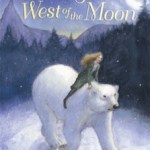 East of the sun, west of the moon 10