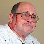 Jan Howard Finder