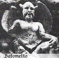 Bafometto