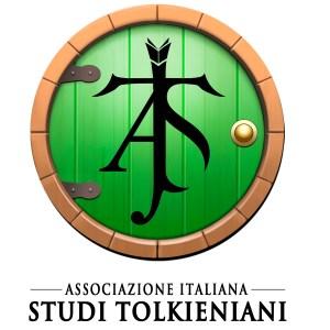 Nuovo logo AIST