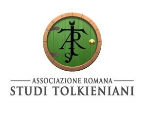 Logo nuovo dell'Arst