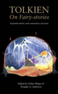 Fairy Stories di Verlyn Flieger