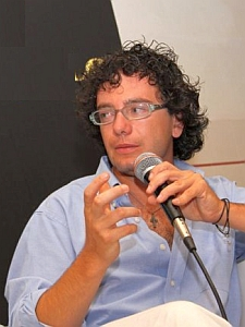 Cesare Catà