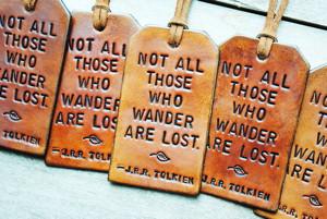 Laccio Tolkien