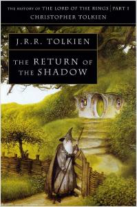 """Home 7: """"Return of the Shadow"""""""