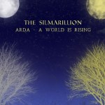 Il progetto il Silmarillion: Arda - A World is rising