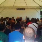 Montelago Celtic Festival: le conferenze 1
