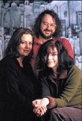 "Sceneggiatori ""lo Hobbit"": Peter Jackson, Philippa Boyens e Fran Walsh"