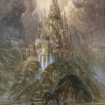 Arrival-in-Gondolin_ChristopheVacher