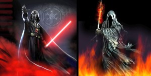Dark-Vader_Witch-king