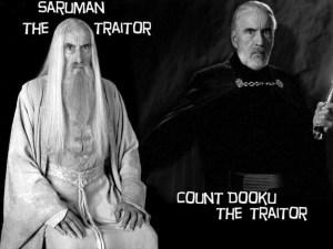 Saruman_e_Count_Dooku