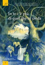 Catalogo mostra Lo Hobbit a Verona