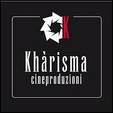 Kharisma-cineproduzioni