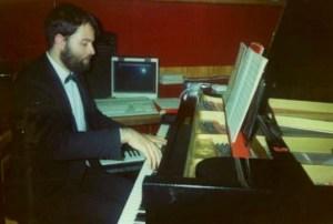 Volpi Kellerman: concerto a Courmayeur