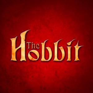 Hobbit Animato 2014 Logo
