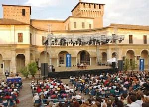 """Mantova: """"Festival della letteratura"""""""