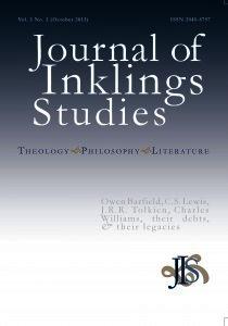 Riviste: Journal of Inklings Studies