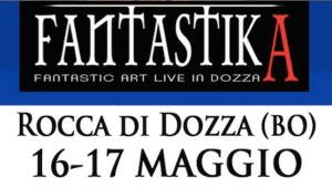 Cop-Fantastika2015