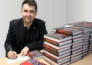 Edouard Kloczko