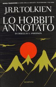 LO-HOBBIT-ANNOTATO-JOHN-RR-TOLKIEN