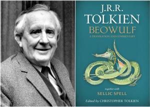 Tolkien e Beowulf