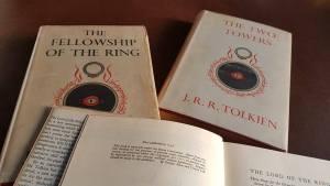 Mostra libri Mathom Dozza 09