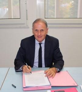 Signature-convention-tolkien