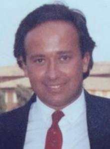 Agostino Carocci