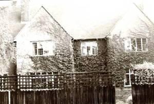20-Northmoor-Road