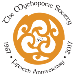 50° anniversario Mythopoeic Society