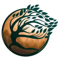 Logo Eterea Edizioni