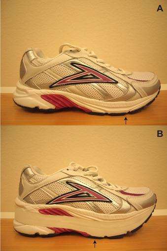 Biomechanics Shoes For 28 Images Biomechanics Baby
