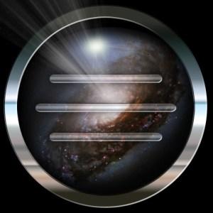 hidden_node_logo
