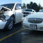 collision-before-after
