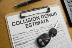 collision_repair1-1024x685